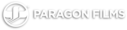 Paragon Films Logo