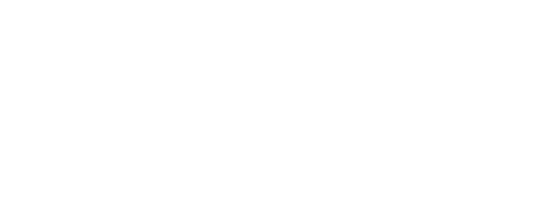 Paragon Films Logo