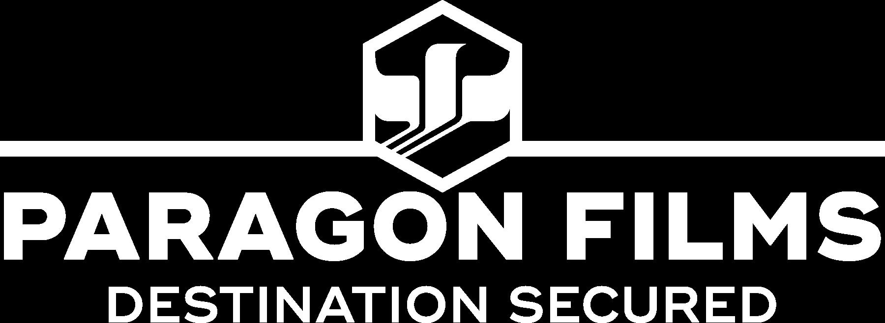 Paragon Films - Destination Secured