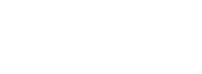 Paragon Films - Destination Secured