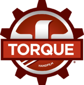Product-Logo_HandFilm_TorqueR-1.png