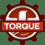 Product-Logo_HandFilm_TorqueR-1.png